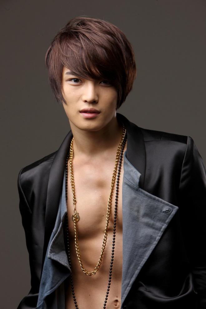 10 sao nam Han Quoc chuong mot khong cai cuc ao khoe body 6 mui hinh anh 11 21.jpg