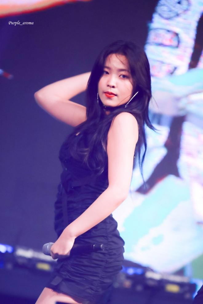 8 lan my nhan Red Velvet mac dep, khoe than hinh goi cam tren san khau hinh anh 8 8.jpg