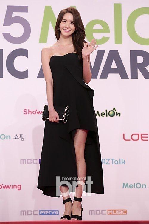 9 lan Yoona mac vay ho vai khoe dang goi cam tai su kien hinh anh 3 3.jpg