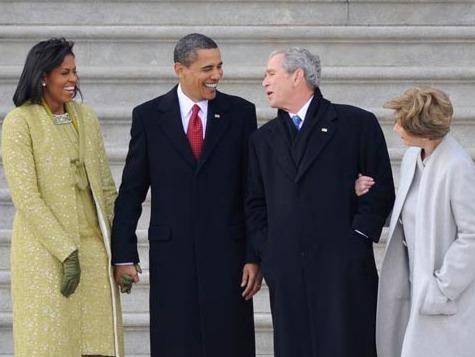 Tra vali hat nhan va nhung viec truoc khi Obama het nhiem ky hinh anh