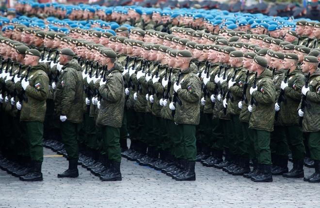 Nga duyet binh anh 6