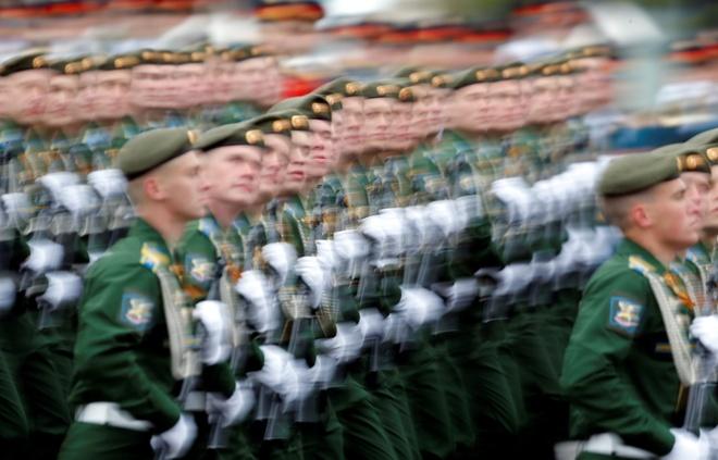 Nga duyet binh anh 15