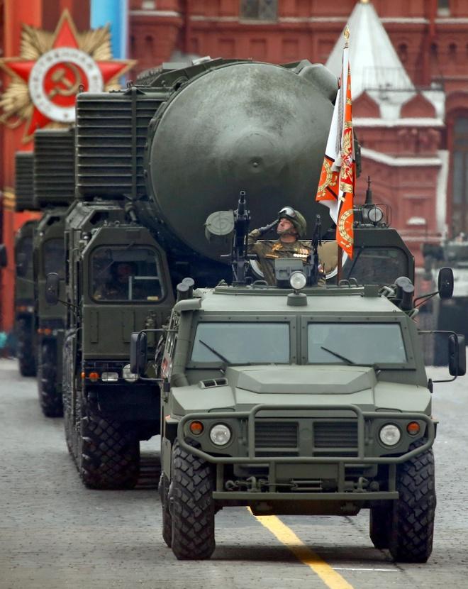 Nga duyet binh anh 21