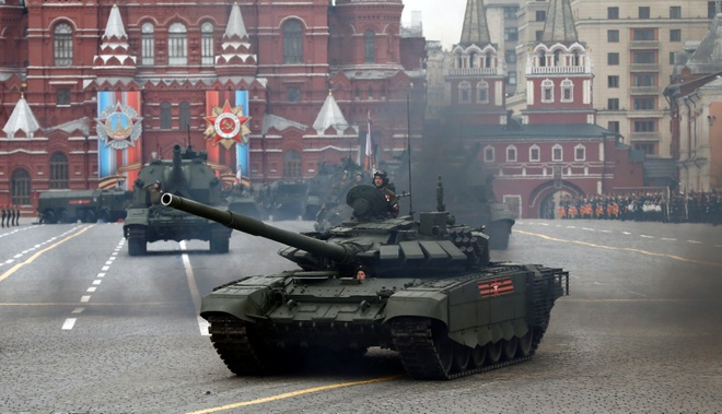 Nga duyet binh anh 20