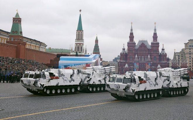Nga duyet binh anh 19
