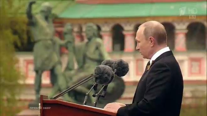 Nga duyet binh anh 10