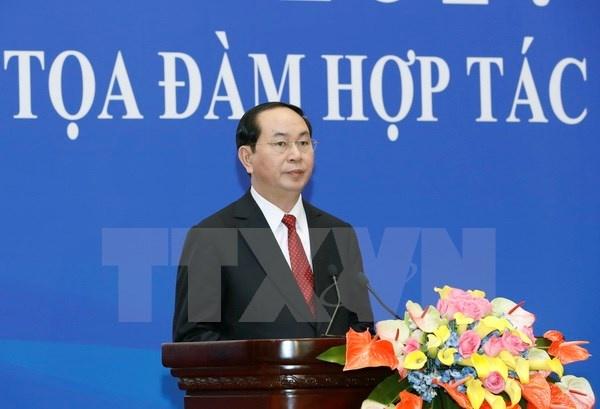 Vay Trung Quoc 250 trieu USD cho du an duong sat Cat Linh - Ha Dong hinh anh 1
