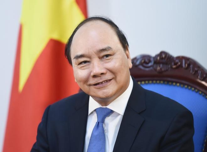 Thu tuong len duong tham Duc, Ha Lan va du Hoi nghi G20 hinh anh