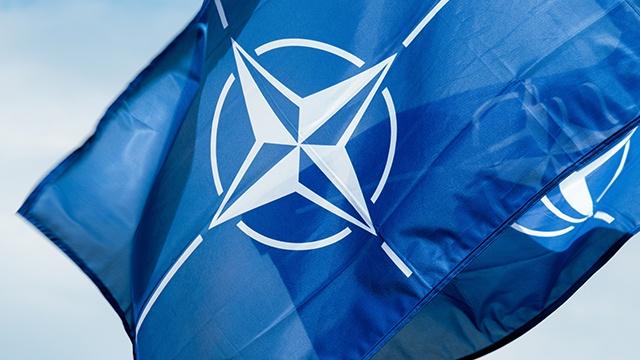 NATO chi trich Hiep uoc cam vu khi hat nhan cua Lien Hop Quoc hinh anh