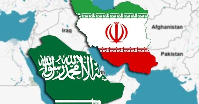 Saudi Arabia thoi Vua Salman: Thanh trung va thay doi hinh anh 3