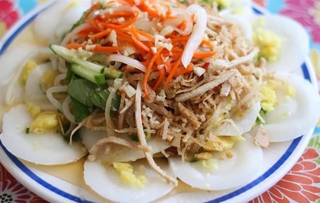 Tuong Phat tren mai nha nam o tinh nao cua Viet Nam? hinh anh 6