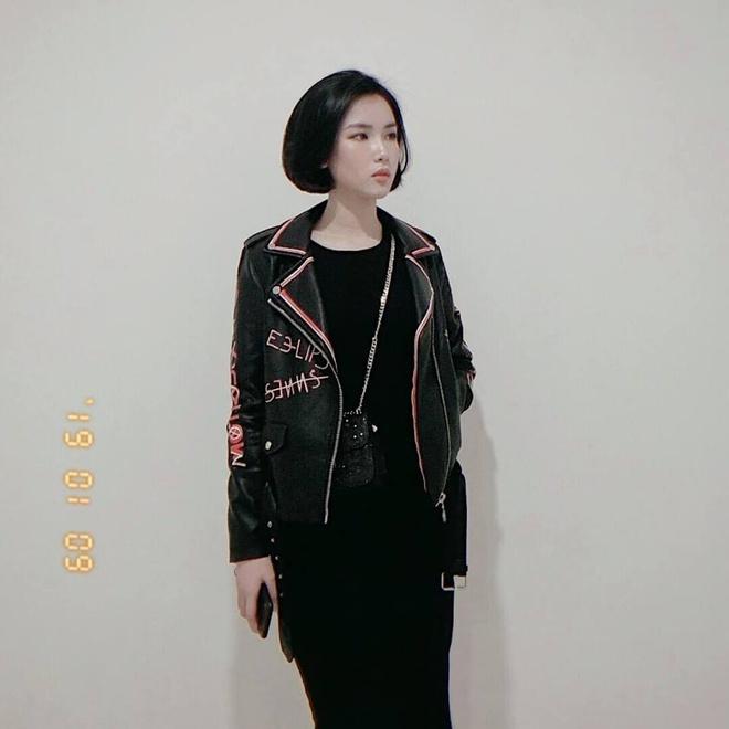 Ban gai tin don cua Bui Tien Dung cham dien cay den, do bo sat co the hinh anh 8