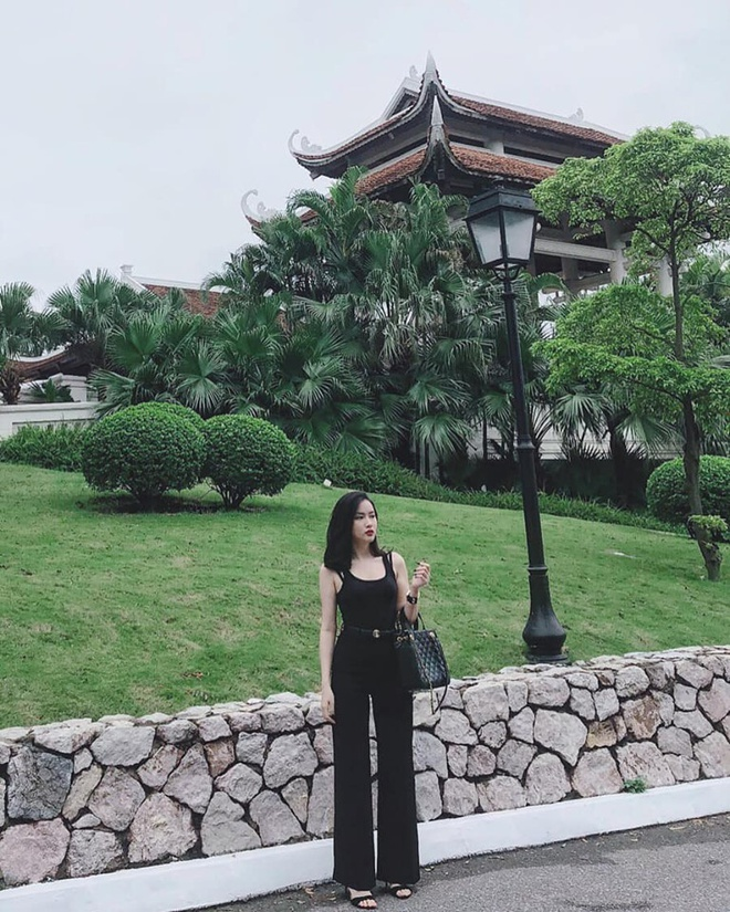 Ban gai tin don cua Bui Tien Dung cham dien cay den, do bo sat co the hinh anh 7