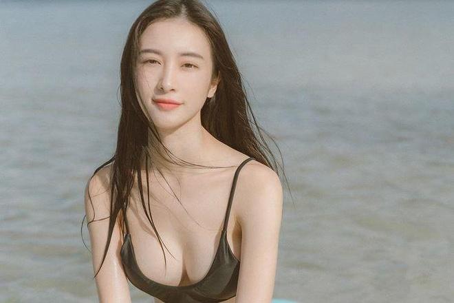 Jun Vu say xin, day cach quen di nguoi yeu cu hinh anh