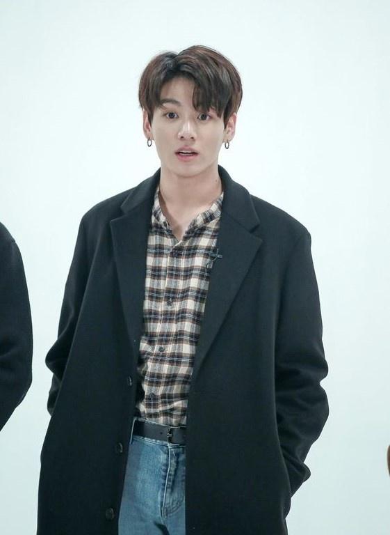 jungkook phoi do anh 12