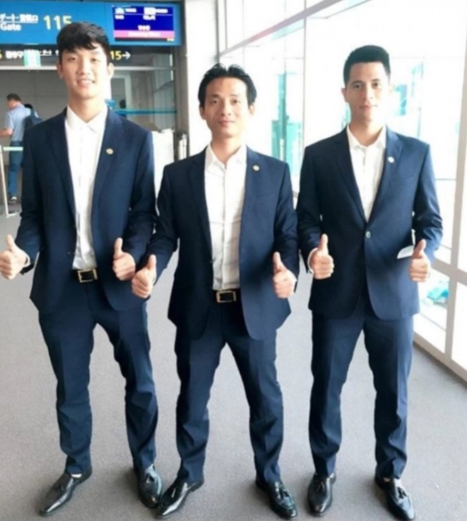 dinh trong mac vest anh 4