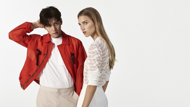 Ji Chang Wook tao dang sexy, lam dai su toan cau cho Calvin Klein hinh anh 5 5E21726B603831579250283.jpeg