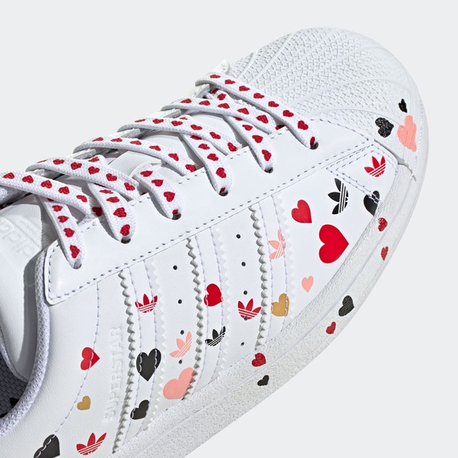 giay nike valentine anh 4