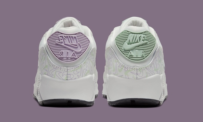 giay nike valentine anh 7