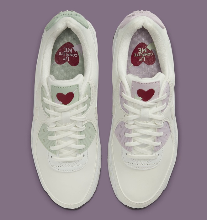 giay nike valentine anh 8