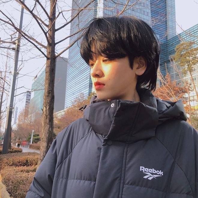 phim itaewon class anh 3