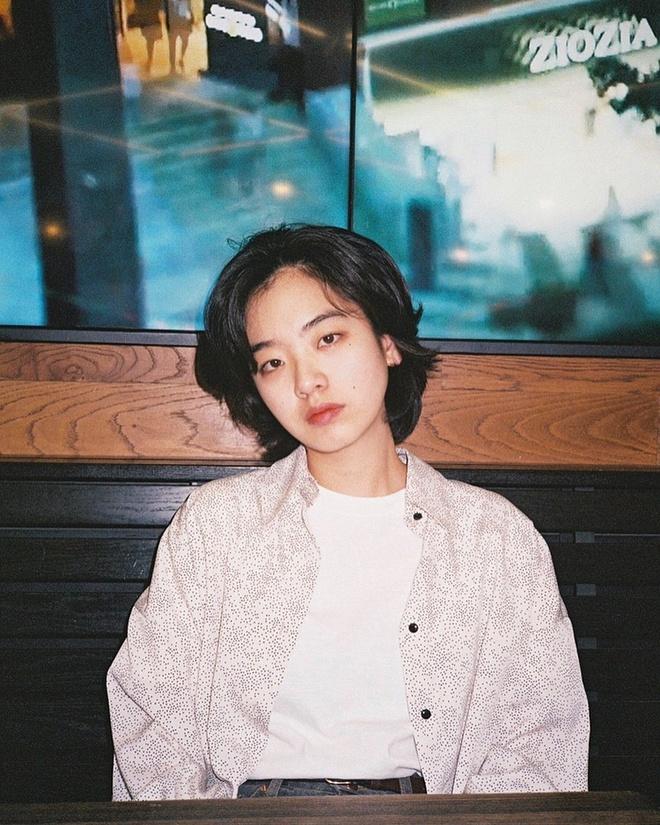 phim itaewon class anh 6
