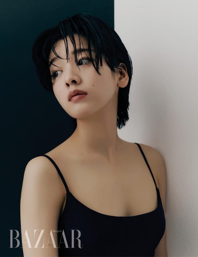 phim itaewon class anh 9