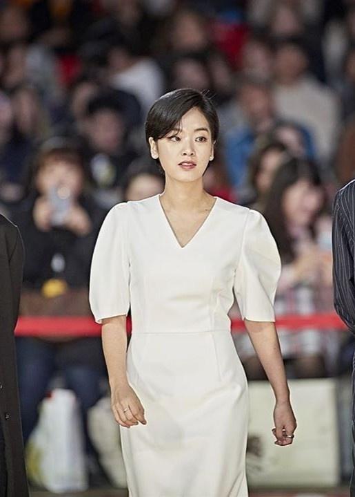 phim itaewon class anh 10