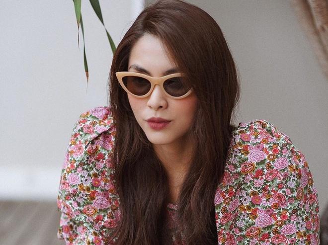 Tang Thanh Ha va dan my nhan Viet dua nhau mac vay hoa dip he hinh anh 2 2_1.jpg