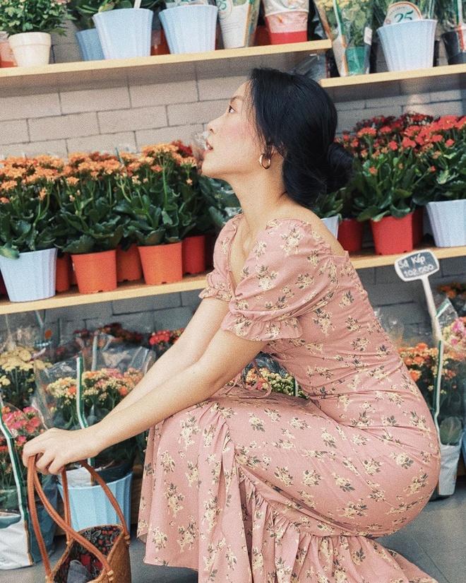 Tang Thanh Ha va dan my nhan Viet dua nhau mac vay hoa dip he hinh anh 4 3.jpg