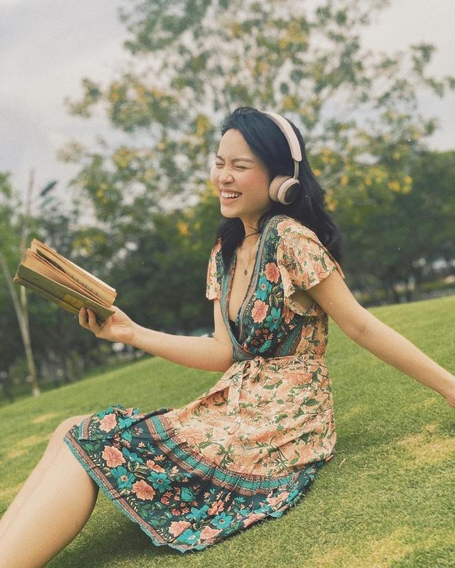 Tang Thanh Ha va dan my nhan Viet dua nhau mac vay hoa dip he hinh anh 5 5.jpg