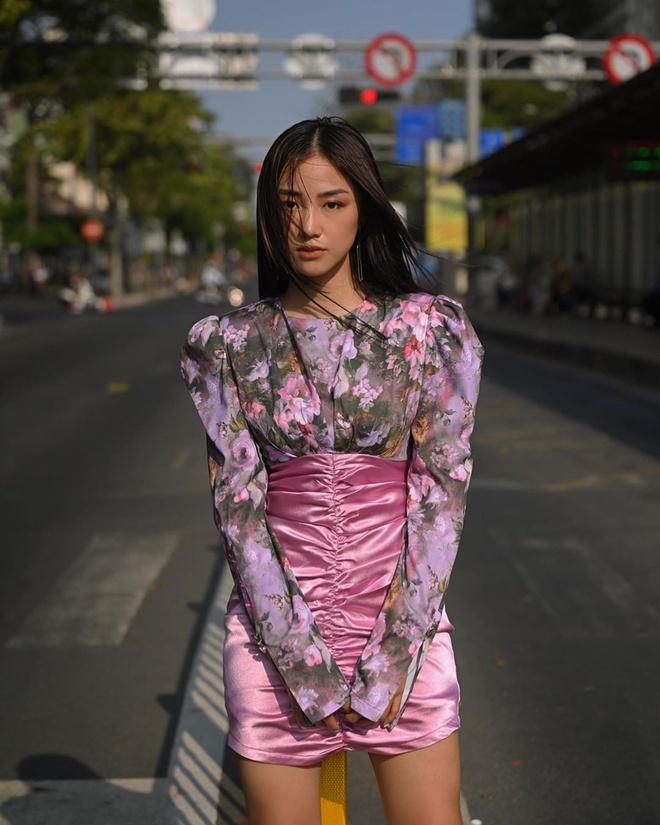 Tang Thanh Ha va dan my nhan Viet dua nhau mac vay hoa dip he hinh anh 8 7.jpg
