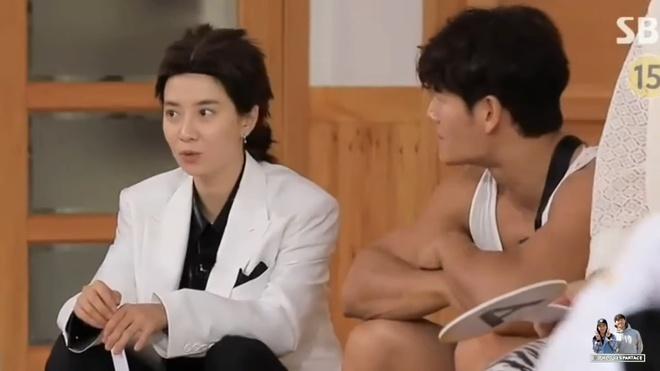 Song Ji Hyo mac xau anh 3