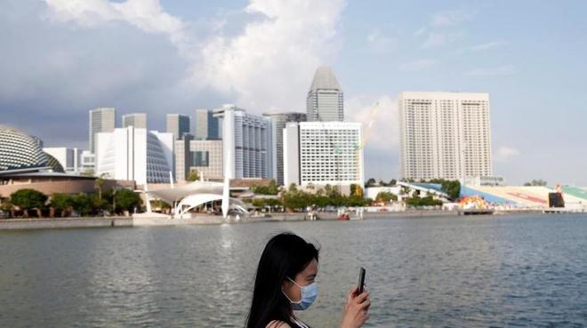 """在买卖之间,""""互相使用""""可能意味着我们必须从新加坡搬到图片1 singapore_1.jpg"""