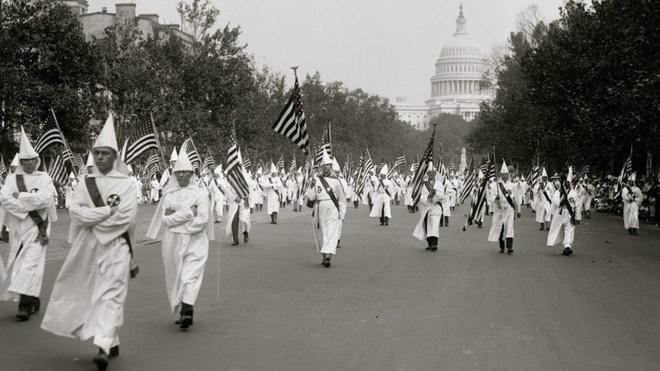Thu linh nhom KKK anh 2