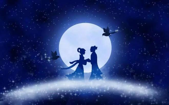 6. Quốc gia nào có ngày truyền thống tình yêu là ngày 7/7 Âm lịch?                         Nhật Bản Trung Quốc Ấn Độ                         Thất Tịch hay còn được coi là ngày Ngưu Lang - Chức Nữ gặp nhau hàng năm là một lễ hội quan trọng của người Trung Quốc, luôn rơi vào ngày 7/7 Âm lịch. Trong ngày này, các cô gái trẻ trưng bày các vật dụng nghệ thuật tự tạo để cầu mong lấy được ông chồng tốt.