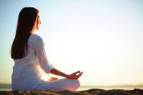 5 hieu lam ve yoga hinh anh