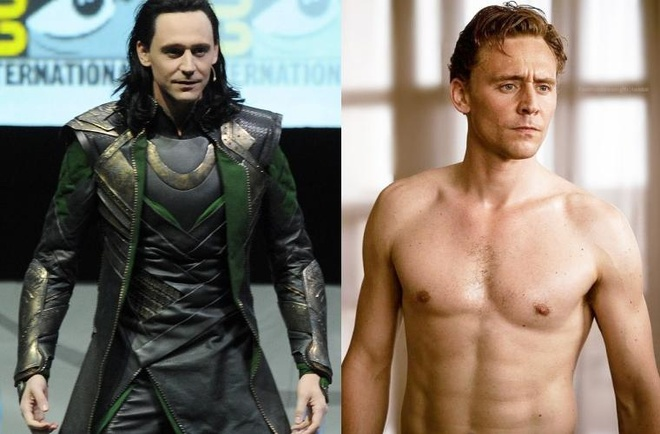 Bi quyet so huu  6 mui cua 'than Loki' Tom Hiddleston hinh anh 1