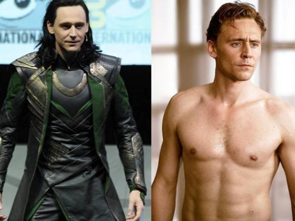 Bi quyet so huu  6 mui cua 'than Loki' Tom Hiddleston hinh anh