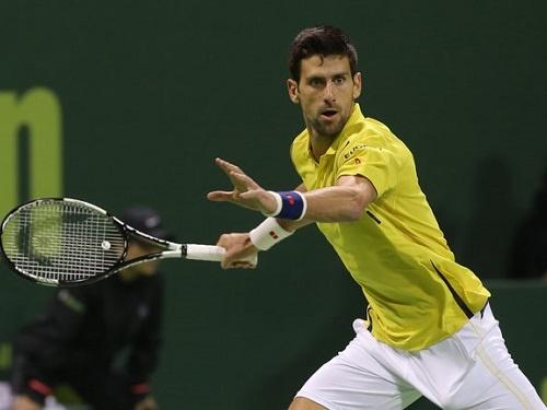 Bi quyet bao ve suc khoe cua Novak Djokovic hinh anh