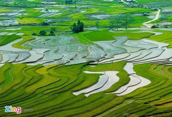 8 san pham du lich cho Nam Du lich quoc gia 2017 hinh anh