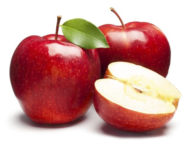 8 Loại trái cây bổ dưỡng cho người thiếu máu