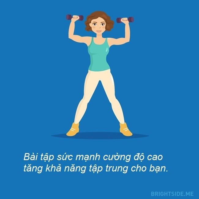 Tac dung khi tap the duc hinh anh 4