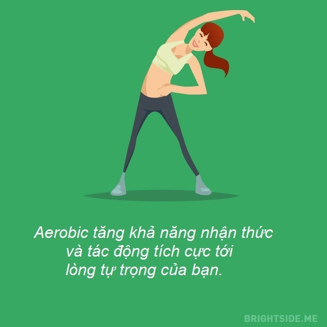Tac dung khi tap the duc hinh anh 5