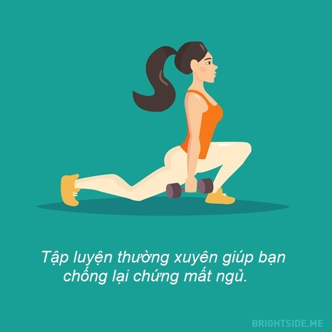 Tac dung khi tap the duc hinh anh 7