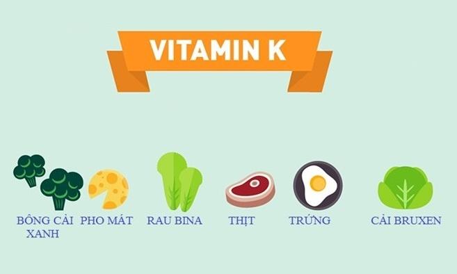 11 vitamin giup lan da trang min hinh anh 11
