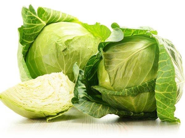 6 loai rau xanh giau protein hinh anh