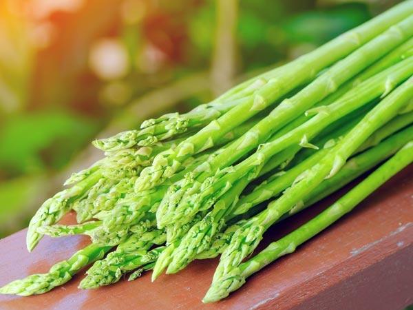 6 loai rau xanh giau protein hinh anh 3