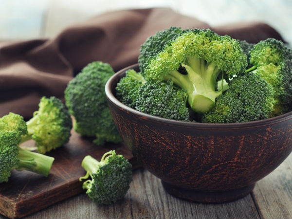 6 loai rau xanh giau protein hinh anh 4