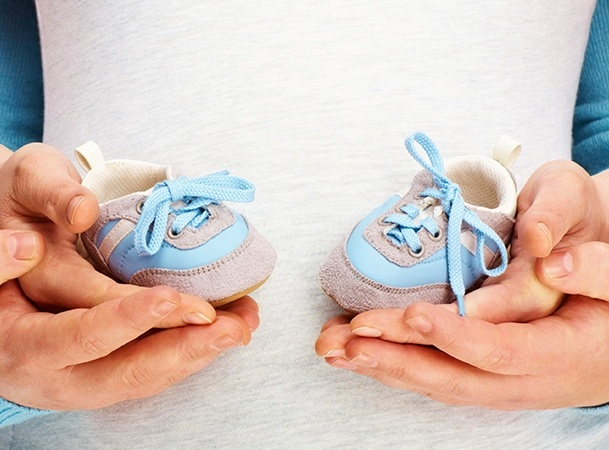 6 bi quyet giup ban tang kha nang thu thai hinh anh